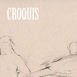 CROQUIS 160x160px