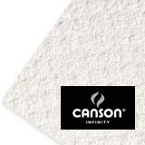 CansonMI-TE 160x160px
