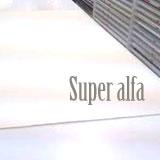 Superalfa 160x160px