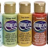 americana-acri
