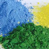 aux-pigmento2