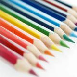 lapiz-color