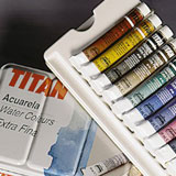 titanACUA 160x160px